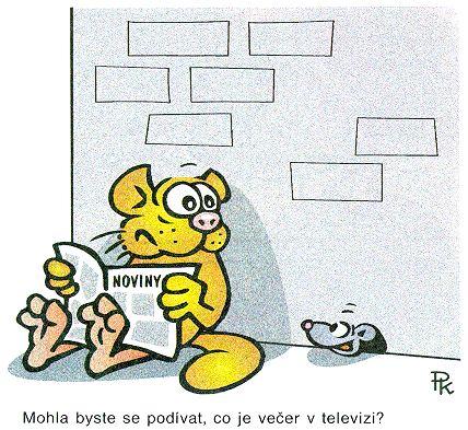http://oook.cz/kantorek/31_noviny.jpg